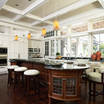 remodel kitchen design 81 best exteriors shingle style houses images on 1830
