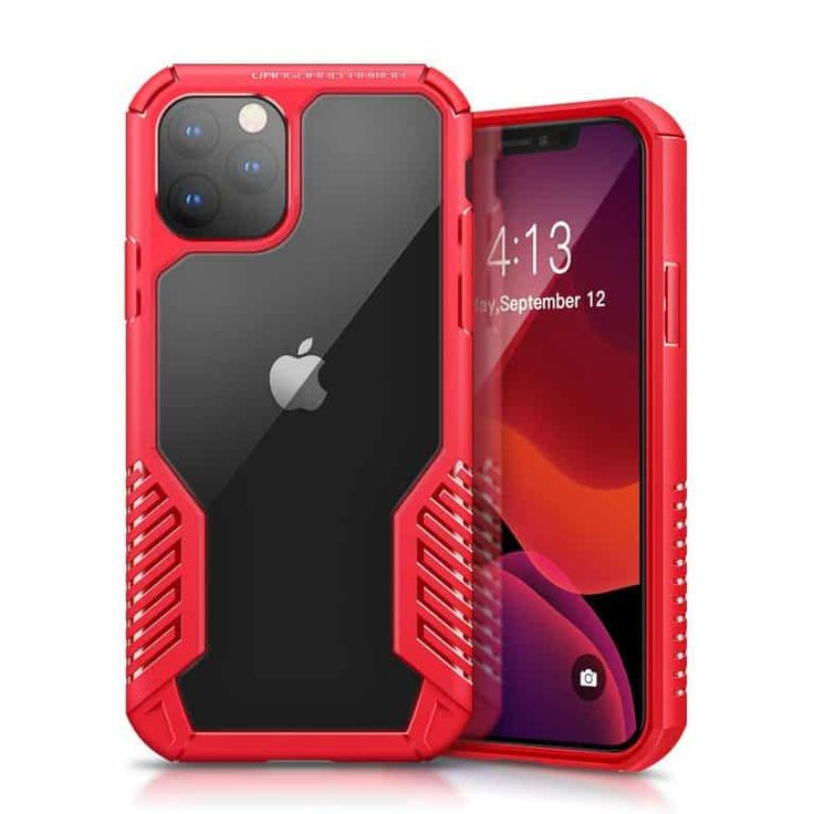 Top 10 best iphone 11 pro max cases in 2020 reviews best