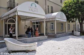 Lago delle Sorgenti - Acqui Terme - Alessandria - Piemonte - Italia - #feelingoodmonferrato http://www.sphimmstrip.com/2014/06/feelingoodmonferrato-un-itinerario-per-vivere-alessandria-monferrato.html?m=1