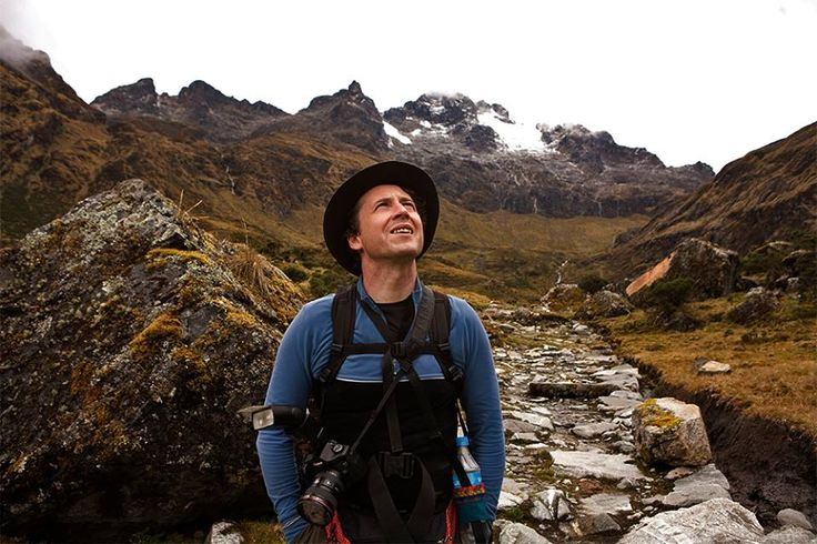 Be delighted with one of the best adventures tours in Peru. You will  perform the Inca Trail, a life-changing experience like no other. Hike through ancient ruins and Inca paths full of history and adventure, be amazed by breathtaking scenarios in Cusco.