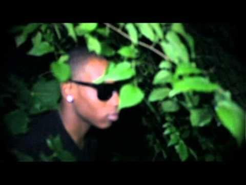 Music Video J Bess ft. Karim