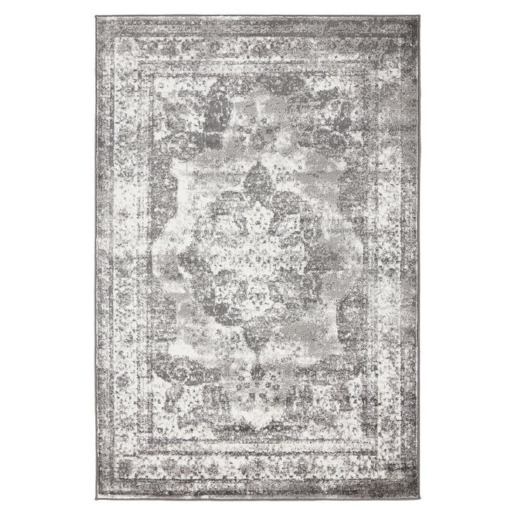 Foyer Rug Vegan : Best home rugs images on pinterest front rooms