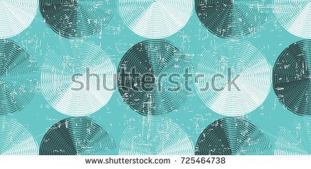 vector abstract background. brush strokes and circles. It can be used for logos, websites, brochures, postcards, etc.