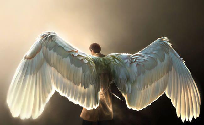 Os anjos são entidades não físicas que vibram em uma frequência diferente da nossa, mortais físicos. Estes guardiões espirituais estão sempre tentando orie