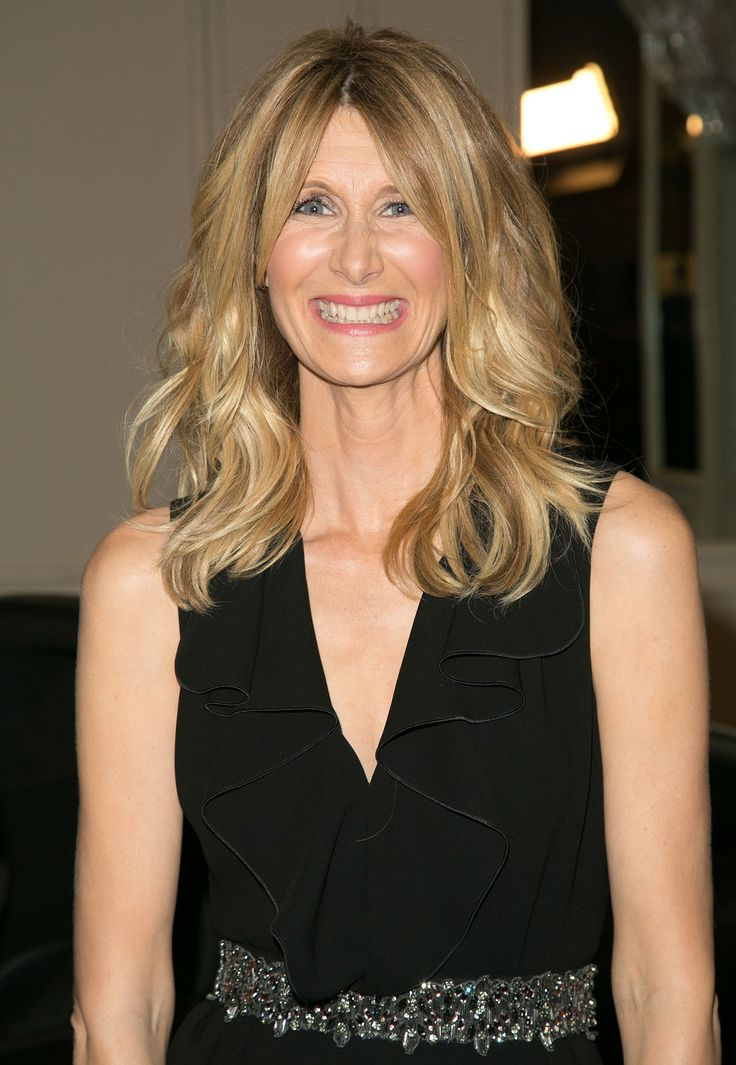 laura dern - photo #7