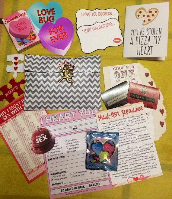 Open When Envelopes For Your Best Friend: 10 Open When Letters, Best Friend, Gift 4 Boyfriend, For