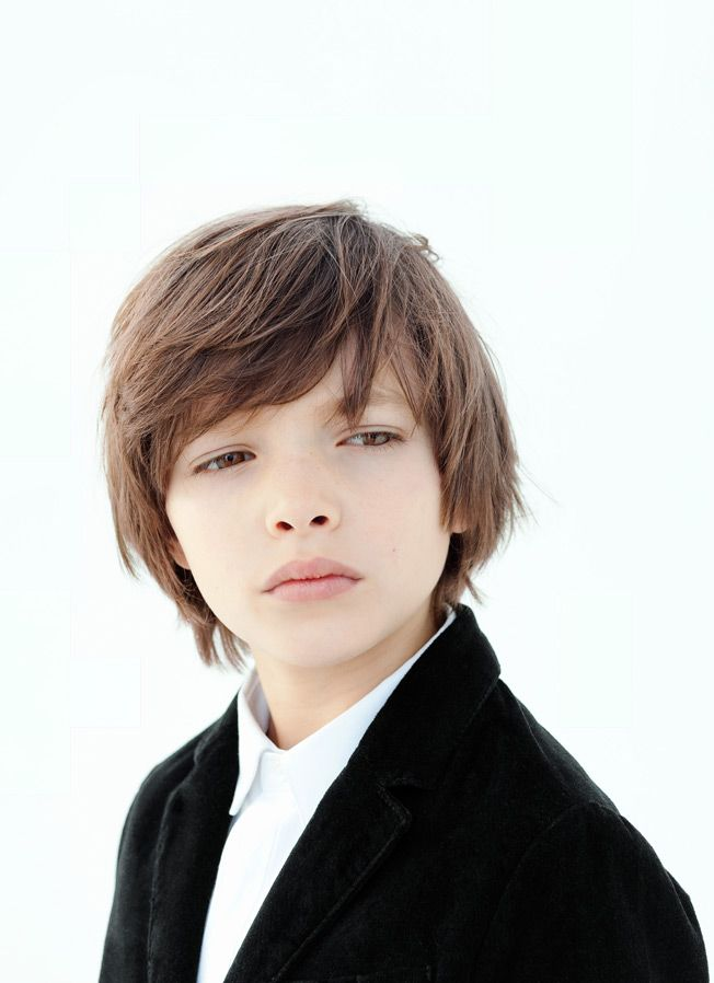 December - Kids - Lookbook - ZARA United States