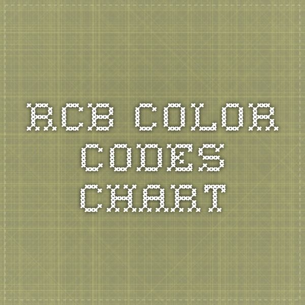 Best  Color Code Picker Ideas On   Rgb Picker Rgb