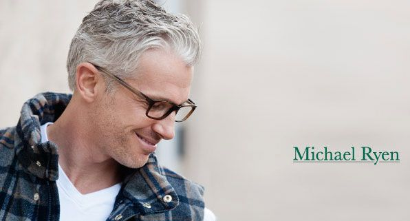 18 Best Images About Michael Ryen On Pinterest Eyewear