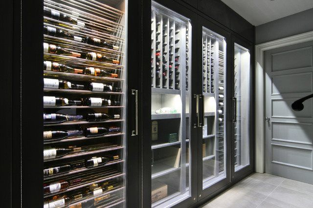 1000 Images About Man Cave Wine Cellar Ideas On Pinterest