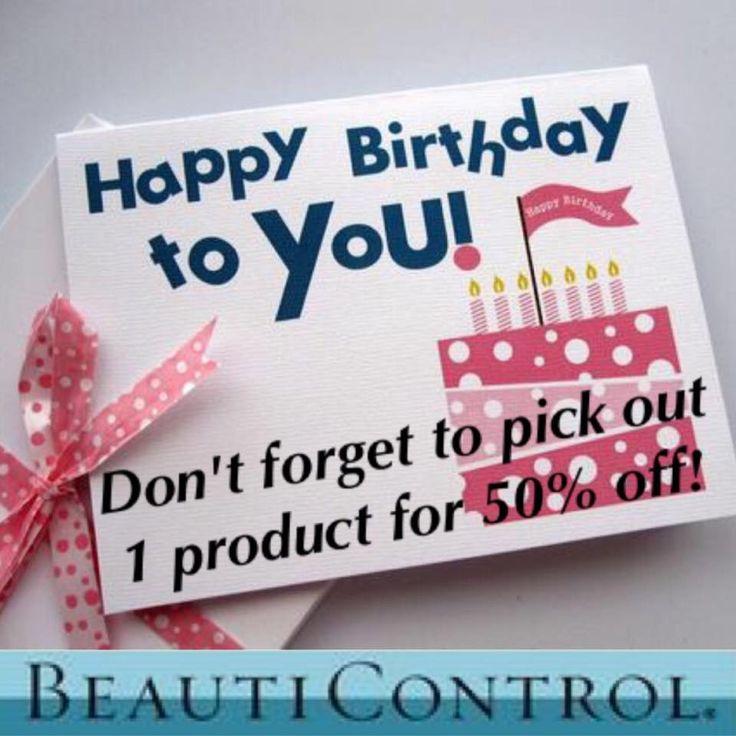 BE BeautiControl   BeautiControl Business Card & Invitations ...
