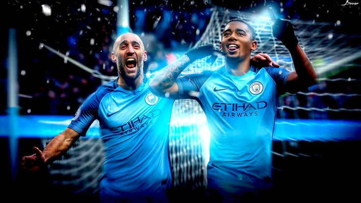 25+ Best Ideas About Soccer Images On Pinterest