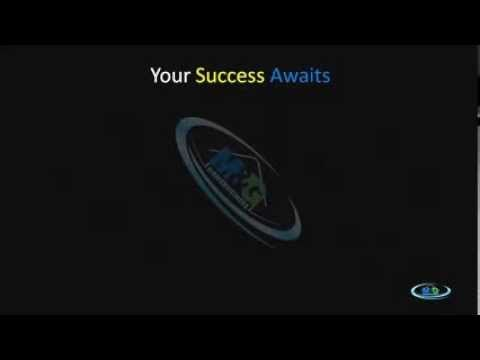 MLM Network Marketing You Can't Afford To Miss | Investment Business Opportunities