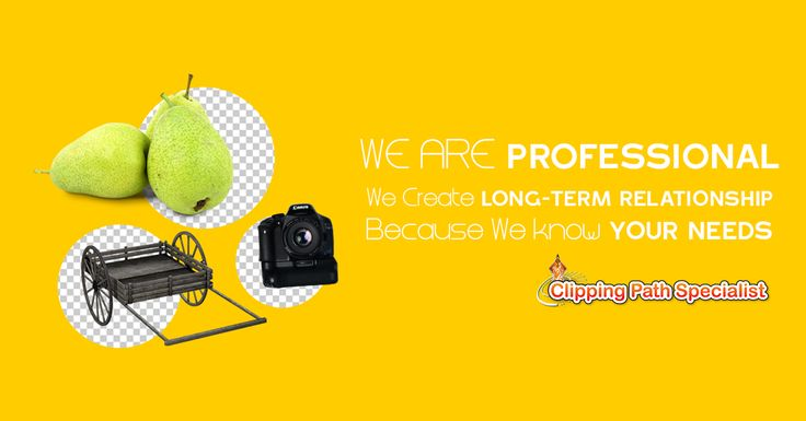 We are professional in #PhotoEditingServices . Whatever your query, contact us now and talk with our professional team.