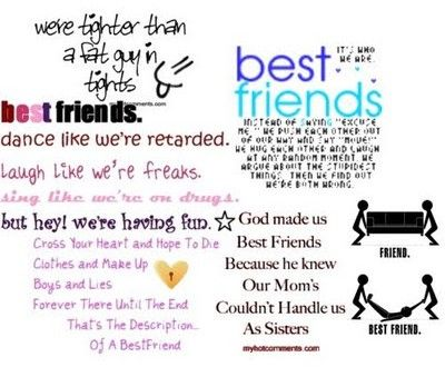 56 best images about BFF wallpaper!!! on Pinterest | Friendship ...