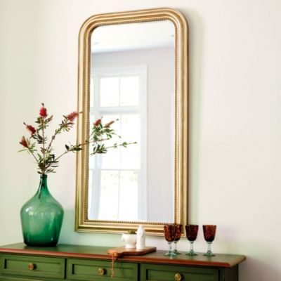 149 best Mirrors Wall Decor images on Pinterest Mirror mirror