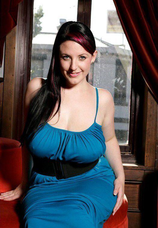 159 Best Emma kenney images   Emma kenney, Emma rose