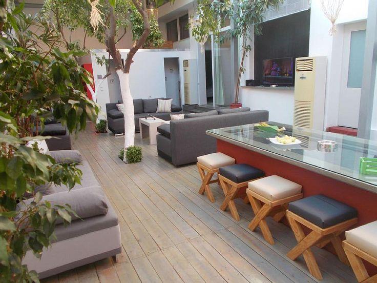 House vacation rental in Attica from VRBO.com! #vacation #rental #travel #vrbo