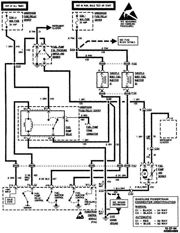 [DIAGRAM] Diagram For Engine Computer Isuzu Npr