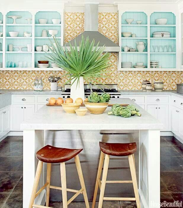 Moroccan inspired kitchen backsplash tiles backsplash Moroccan inspired kitchen design