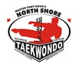 North Shore Taekwondo   Vancouver Canada   Martial Arts Classes   WTF   Kukkiwon   Self Defense