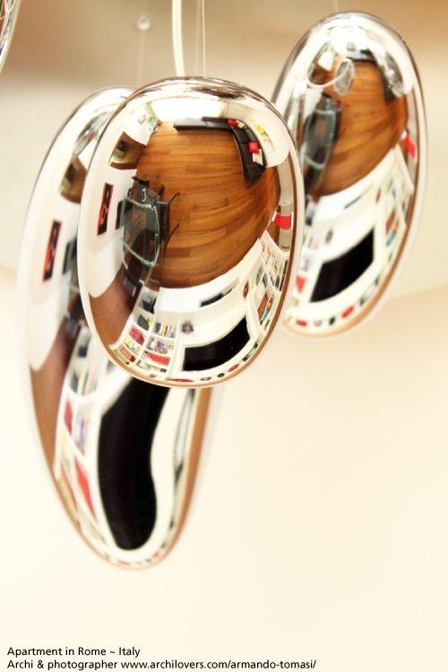 #Mercury detail ► http://bit.ly/_Mercury #design Ross Lovegrove