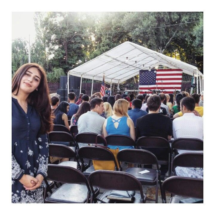 Celebration United States of America independence day  4th of July 2017