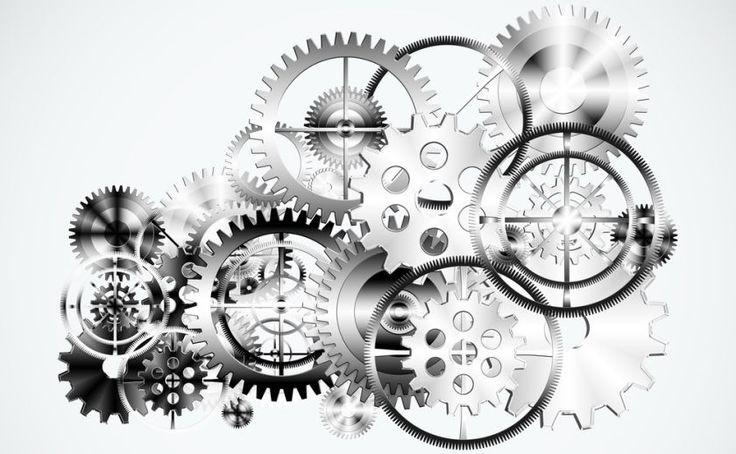 Einsatz von M2M-Technologien in Unternehmen - Immer mehr Unternehmen erkennen die Vorteile einer Maschine-zu-Maschine-Kommunikation (kurz M2M). Aus diesem Grund setzen sie ihren Schwerpunkt auf den automatisierten Informationsaustausch zwischen ausgewählten Endgeräten untereinander oder mit einer zentralen Leitstelle. Mithilfe der M...