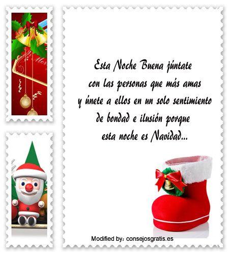 descargar mensajes para enviar en Navidad,mensajes y tarjetas para enviar en Navidad:  http://www.consejosgratis.es/fabulosas-frases-cristianas-para-saludar-en-navidad/