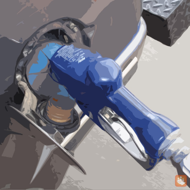 Llega sexto gasolinazo del año a partir del 9 de Junio.    El litro de Magna sube 9 centavos a 10.27 pesos, mientras la Premium costará 10.89 pesos; el litro de diesel tendrá un costo de 10.63 pesos, al aumentar 9 centavos.