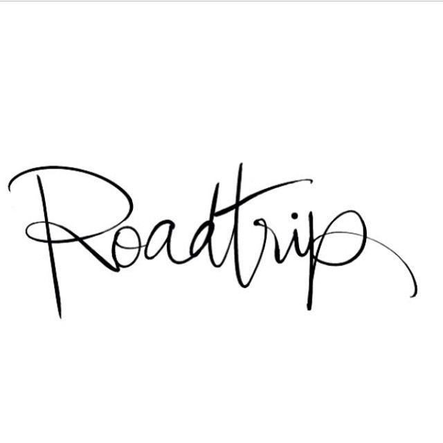 Travelling From Nice To Toulouse Roadtrip: 435 Best Art: Handlettering & Typo Images On Pinterest