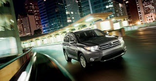 Toyota Highlander, Yaris, and Prius named to Forbes top ten most reliable cars list