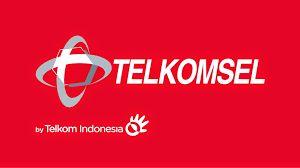 Warna Kehidupan: Trik polosan Telkomsel dengan IP 10.