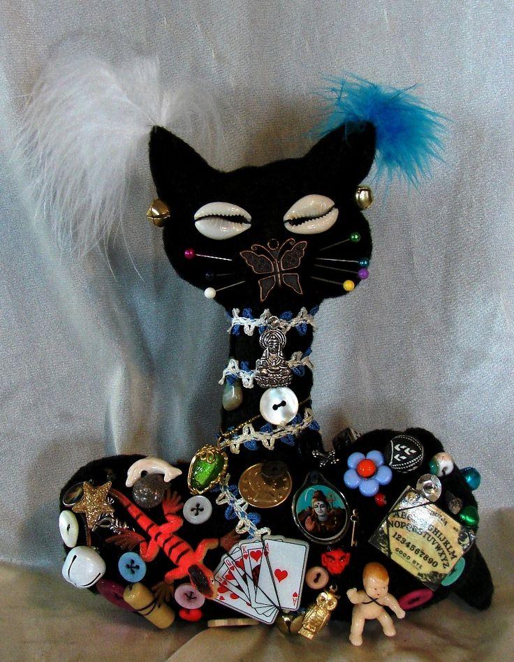 19 best Ju Ju Dolls images on Pinterest | Ju ju, Black ...