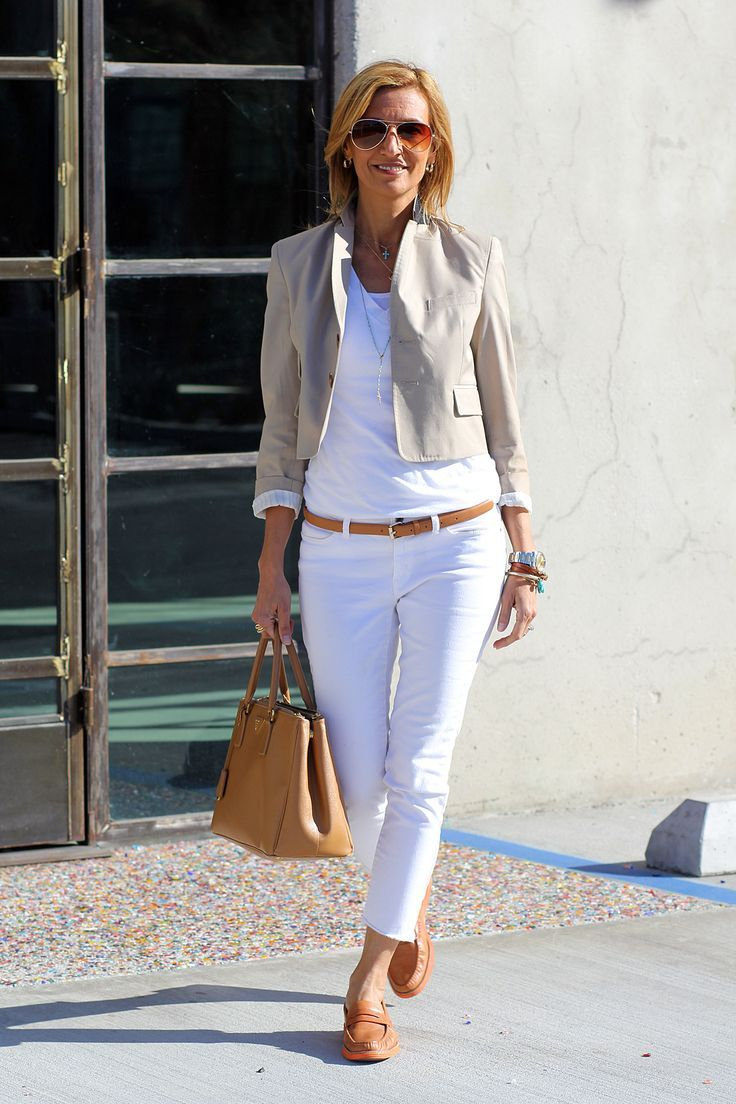 Read my new blog story at www.jacketsociety ... - Fashion Blogger - #Blogger #BlogHistory #fashion #READ #my