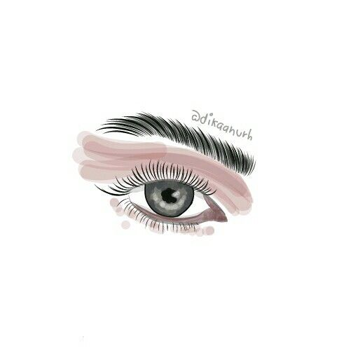 #tumblroutlines #tumblroutline #outline #outlinesketch #tumblrdrawing #best #draw #art #tumblr #tumblrgirl #tumblrboy #yogyakarta #tumblrhair #tumblrpic #snapchat  #picsart #pics #adobe  #adobeillustrator #sketch #sketchbook #sketchbookx #tumblrdraw #cutetumblr
