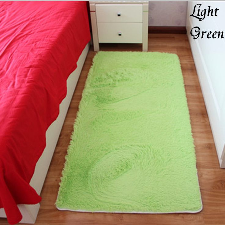 25+ Best Ideas About Light Green Bedrooms On Pinterest