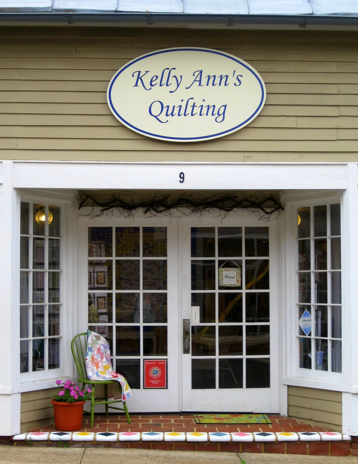 16 best Quilt shops to visit images on Pinterest   Quilt shops ... : local quilt shops - Adamdwight.com