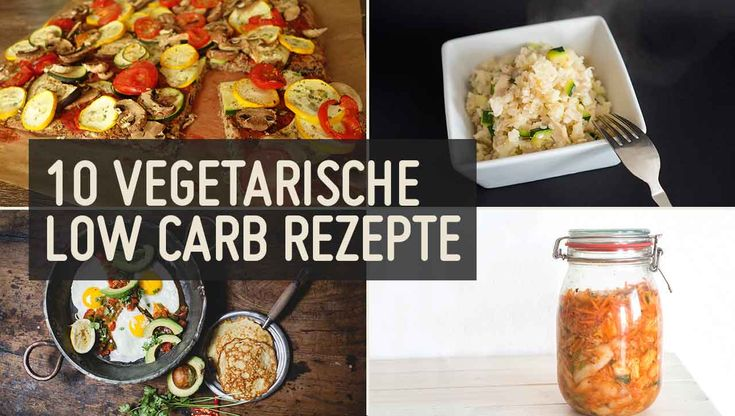 1000 images about paleo vegetarische rezepte on pinterest