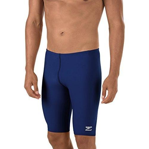 Speedo Mens Endurance Jammer Swimwear