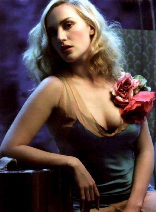 Сша актриса кейт уинслет секс видео интересно