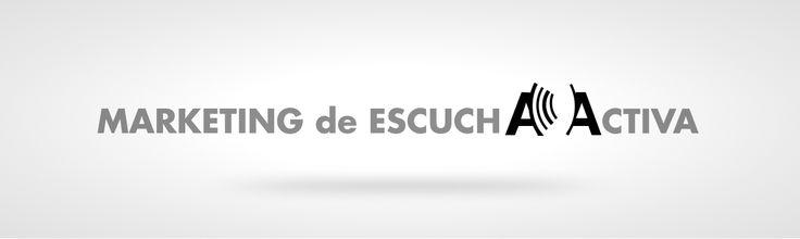 Logo de Marketing de Escucha Activa de The Box Populi. (www.theboxpopuli.com)