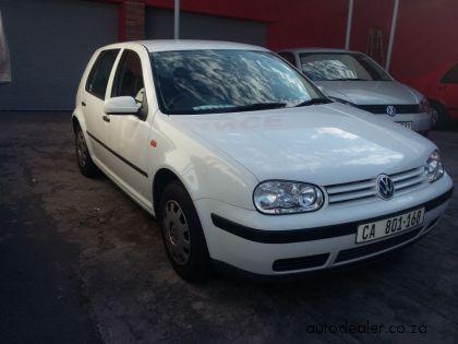 Price And Specification of Volkswagen Golf 1.6 Comfortline auto For Sale http://ift.tt/2zW9EhL
