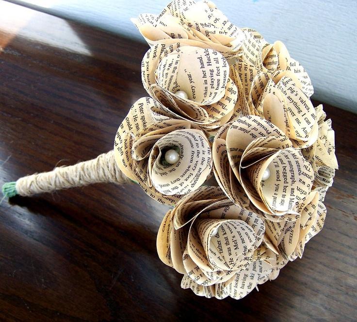 49 best Bouquet inspiration images on Pinterest | Bridal bouquets ...