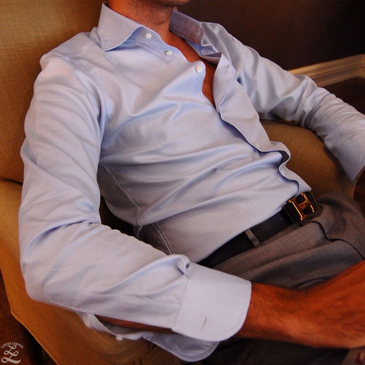 Classy men's clothing online
