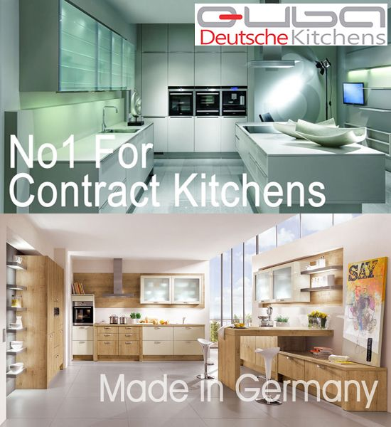 Quba Deutsche Kitchen Is One Of The Best U0026 Finest Well Designed Modular Made  In We Are Provide The Services For Modular Kitchens, German Modular Kitchens,  ...