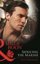 Online famous romantic love stories fiction books harlequin romance novels