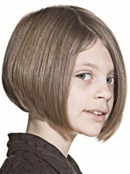 Short Curly Hair | Hair Stylist Short Hair | How To Do Little Girl Updo Hairstyles 20190115