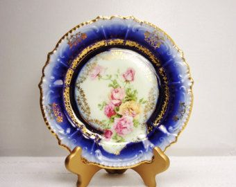 52 Best Royal Bavarian Images On Pinterest Dishes Royal