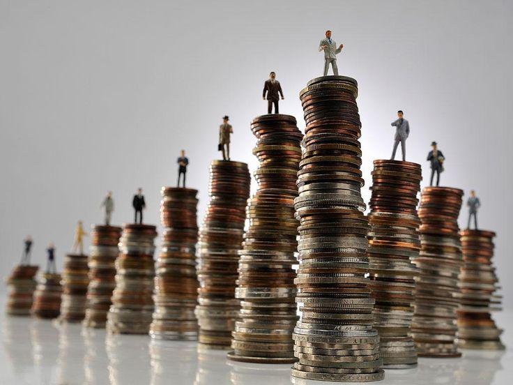 Την επιτροπή για ανάπτυξη και επενδύσεις επαναφέρει η κυβέρνηση: Τη Σύσταση Επιτροπής Συντονισμού Κυβερνητικής Πολιτικής για την ανάπτυξη…